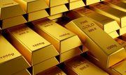 Giá vàng hôm nay 7/11/2020: Vàng SJC liên tục