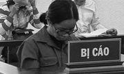 Nữ thạc sĩ lừa đặt vé máy bay cho khách bật khóc, hứa sẽ bồi hoàn