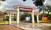 Nữ sinh lớp 7 bị đánh hội đồng ở Quảng Ninh: Công an vào cuộc