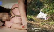 Thiếu nữ 17 tuổi chết trong tình trạng bị trói tay chân ở Yên Bái: Chủ tịch xã tiết lộ sốc
