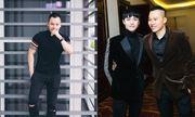 Quản lý của Noo Phước Thịnh: 'Vũ Khắc Tiệp còn nợ tiền show Đêm hội chân dài 2019'