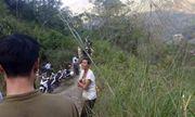Ô tô lao xuống vực ở Hà Giang khiến 7 người thương vong: Xác định danh tính nạn nhân