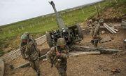 Thổ Nhĩ Kỳ kêu gọi Nga cùng hành động để giải quyết xung đột tại Karabakh