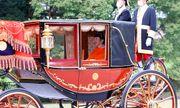 Hoàng gia Nhật Bản công bố người thừa kế ngai vàng