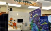 Viettel bán đấu giá hơn 7,7 triệu cổ phiếu CTR, dự kiến thu về ít nhất 330 tỷ đồng