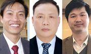 22 nhà khoa học Việt lọt top 100.000 nhà khoa học