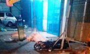 Tin tai nạn giao thông mới nhất ngày 11/11: 3 thanh niên tử vong bên đường