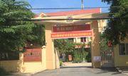 Điều tra vụ nghi phạm tàng trữ ma túy tử vong trong nhà tạm giữ công an huyện