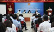 Thẩm định SGK lớp 6 theo chương trình GDPT mới: Bộ GD&ĐT đề nghị xem xét kỹ ngữ liệu, ngôn ngữ