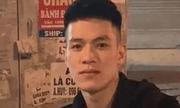 Hà Nội: Điều tra thanh niên cầm kiếm chém người đứt cơ cẳng tay, mẻ xương