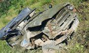 Xe U oát lao xuống vực, 7 người thương vong: Xử lý nghiêm trách nhiệm của lái xe, chủ sở hữu xe