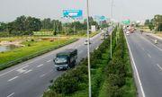 Bắc Ninh: Phát triển hạ tầng giao thông đồng bộ, hiện đại