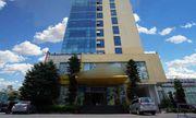 Điều tra vụ Thiếu tá quân đội tử vong bất thường trong khách sạn