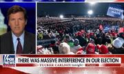 Fox News xác nhận nhiều