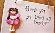 Những lời chúc bằng tiếng Anh hay và ý nghĩa nhất dành tặng thầy cô ngày 20/11