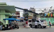 """Chuyện """"uyển chuyển"""" thu phí giữ xe tại bệnh viện Sản - Nhi Đà Nẵng"""