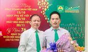 Tài xế taxi ở Hà Nội trả lại 23.000 USD khách bỏ quên