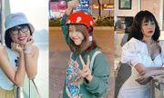 Thu nhập của 4 nữ Youtuber Việt đình đám hiện nay cao cỡ nào?