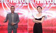 Siêu Trí Tuệ Việt Nam hấp dẫn chính thức trở lại với mùa 2