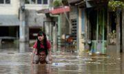 Đổ bộ vào Phillippines, bão Vamco trở thành cơn bão tang tóc nhất năm 2020