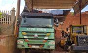 Phó Chủ tịch Sơn La: Kiên quyết dừng hoạt động nhà máy gạch Sông Mã