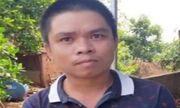 Tin tức pháp luật mới nhất ngày 15/11: Chân dung kẻ đâm chết công an viên ở Gia Lai
