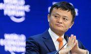 Wall Street Journal: Ông Tập Cận Bình không hài lòng với phát ngôn của tỷ phú Jack Ma