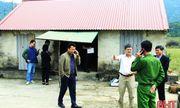 Vụ bố chồng đánh con dâu đang mang thai, 2 cháu nội ở Hà Tĩnh: Lãnh đạo xã tiết lộ bất ngờ