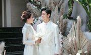 Đám cưới của Công Phượng - Viên Minh sẽ diễn ra như thế nào?