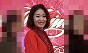 Diễn biến mới vụ vợ nguyên chủ tịch phường bỏ 10 triệu thuê côn đồ
