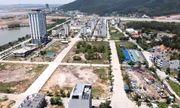 Quảng Ninh: Tạm dừng tách thửa, chuyển nhượng đất đai tại nhiều nơi ở Hạ Long