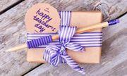 Những món quà tặng riêng cô giáo ngày 20/11 ý nghĩa, thiết thực