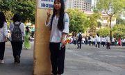 Vụ nữ sinh lớp 12 ở Hà Nội mất tích: Người cha tiết lộ bất ngờ