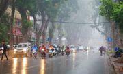 Dự báo thời tiết ngày 16/11: Miền Bắc mưa, rét 18 độ C