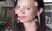 Vụ thi thể phụ nữ trong căn nhà hoang nghi đeo 13 cây vàng: Trưởng Công an huyện nói gì?