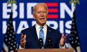 """Ông Biden cảnh báo """"có nhiều người chết hơn"""" nếu ông Trump từ chối hợp tác"""