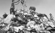 Chai nhựa, túi nilon: Một lần dùng, ngàn năm di hại