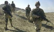 Mỹ lên kế hoạch rút gần 3.000 quân khỏi Afghanistan và Iraq