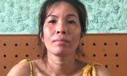 Vì sao nghi phạm sát hại cụ bà 79 tuổi, giấu xác trong nhà vệ sinh được tại ngoại?