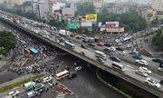 Khu vực phía Tây Hà Nội: Phát triển hạ tầng nghìn tỷ, khu đô thị nào đang hưởng lợi?