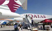 Nhóm nữ hành khách bị lột trần khám xét ở sân bay Qatar muốn khởi kiện