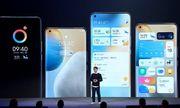 """Tin tức công nghệ mới nóng nhất hôm nay 19/11: Smartphone pin """"siêu"""" khủng của Samsung lộ thiết kế tổng thể"""