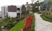Trịnh Xuân Thanh dùng 25 tỷ tiền dự án mua lô đất 3.400 m2 tại Tam Đảo