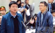 Vụ dự án Ethanol Phú Thọ: Ông Đinh La Thăng, Trịnh Xuân Thanh bị truy tố về tội danh gì?
