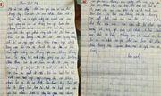 Xử vụ bé gái 3 tuổi bị bạo hành đến tử vong: Lá thư Lan Anh từng gửi mẹ có nội dung gì?