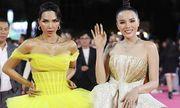 Chung kết Hoa hậu Việt Nam 2020: Dân mạng \
