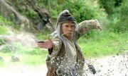 Kiếm hiệp Kim Dung: Giáng Long Thập Bát Chưởng uy lực nhưng vì sao vẫn không bằng nội công phái Toàn Chân