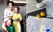 Tin tức giải trí mới nhất ngày 20/11: Sao Việt chúc mừng ngày Nhà giáo Việt Nam