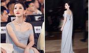 Lâu lâu tái xuất 1 lần, Hoa hậu Đặng Thu Thảo chiếm trọn spotlight với nhan sắc đỉnh cao cùng thần thái sang chảnh