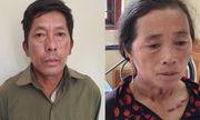 Bắt 2 đối tượng vận chuyển 6.000 viên ma túy sang Trung Quốc